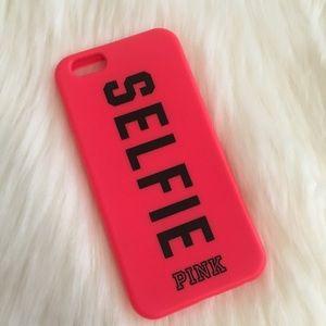 Victorias Secret IPhone 6 Cover